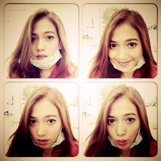 Zahra_Jasmine_+(1)