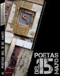 Poetas del 15 M (Antología)