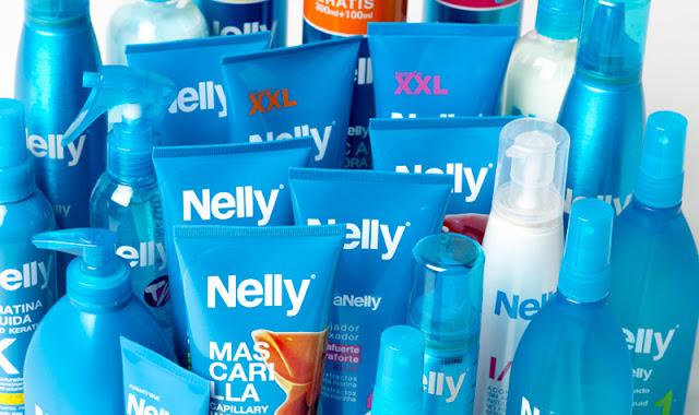 Conociendo_NELLY_Capilar_01