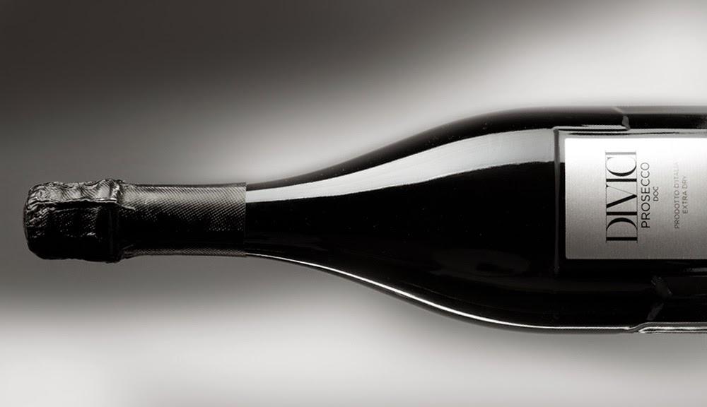 design bottiglia etichette packaging marketing storybranding
