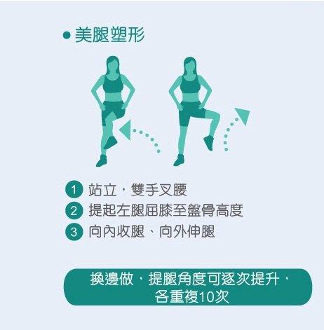 kilo off 24 kilo off 果汁 減肥 瘦身 運動