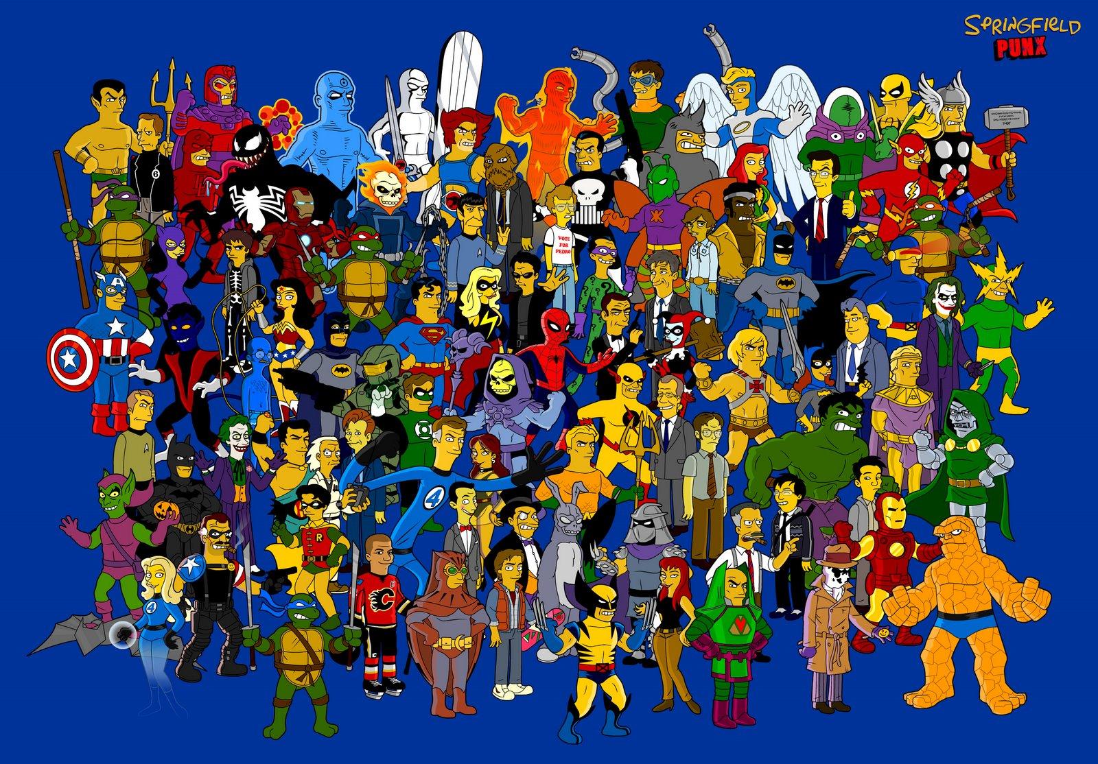 http://2.bp.blogspot.com/-GVRogq8UQUk/TWfibb_rHCI/AAAAAAAAPtc/qBSSHHJNy9o/s1600/heroes-y-villanos-simpsonizados.jpg