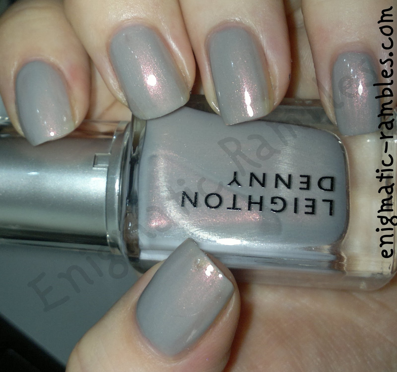 leighton-denny-message-in-a-bottle-swatch