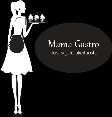 Mama Gastro