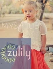 Where do i buy all of Rozie's clothes?? Zulily of course!