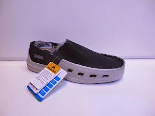 Sepatu santai pria, sepatu pantai, sepatu murah, sepatu terkeren