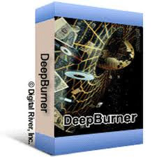 Download Software Deep Burner 1.9.0.228