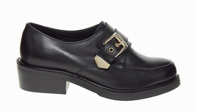Asos-zapatosmasculinos-elblogdepatricia-shoes-calzado-calzature-chaussures