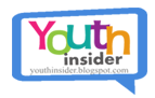 Youth Insider Mag