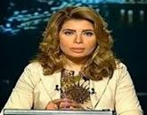 برنامج نبض القاهرة -مع سحر عبد الرحمن - الأحد 23-11-2014