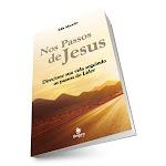 LIVRO: NOS PASSOS DE JESUS