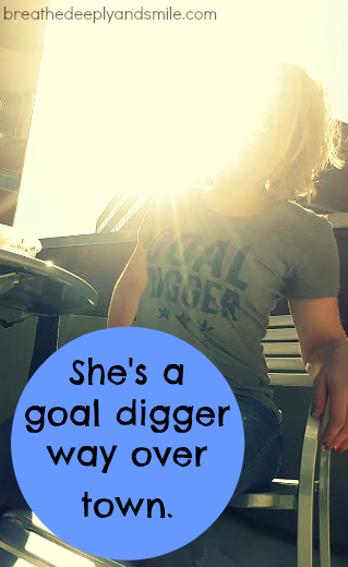 shes-a-goal-digger-herstory2