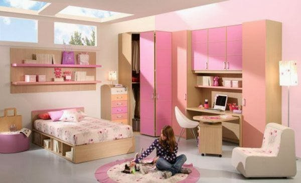 types of bedroom furniture. 5 Types Of Kids Bedroom Furniture Every Needs Home Decorating Interior Design Ideas