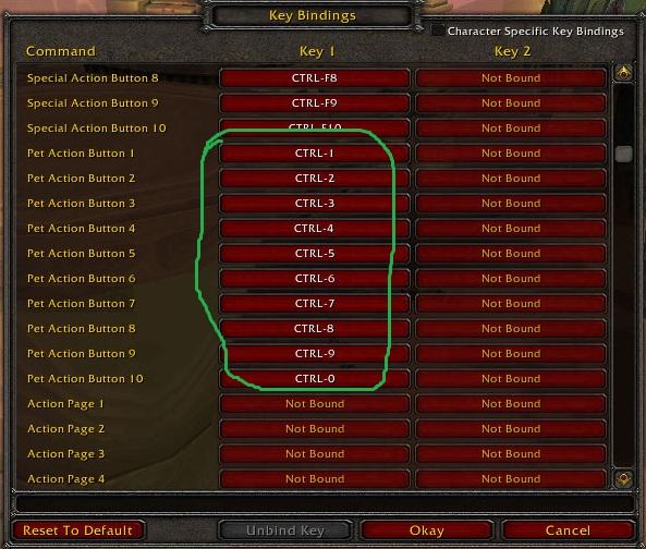 osu how to change key bindings