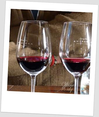 Wine Tour Mendoza Price