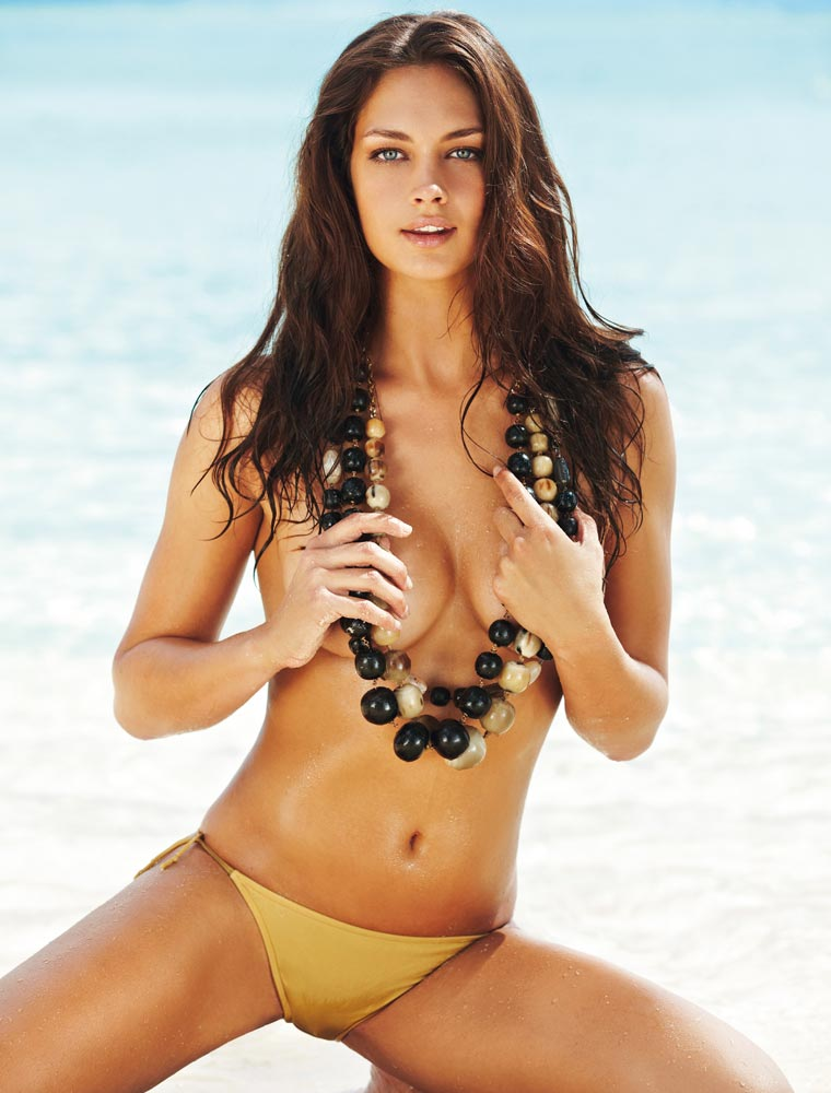 Mallika sherawat nude real sex video