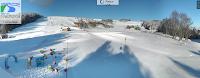 Web cam de la station de ski de St-Ahthème