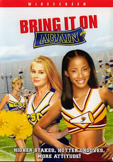 Watch Bring It on Again (2004) movie free online