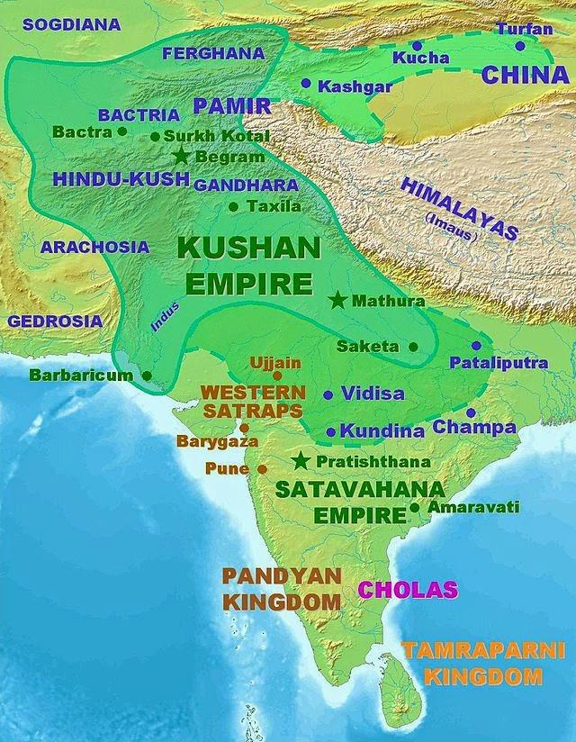 Wisdom Quarterly American Buddhist Journal Black Egypt Kemet - Map of ancient egypt kush and israel