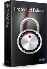 IBOT+free+folder+locking+software