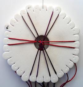 Spiral-3.jpg