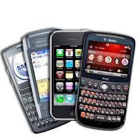 Smartphone de confiança