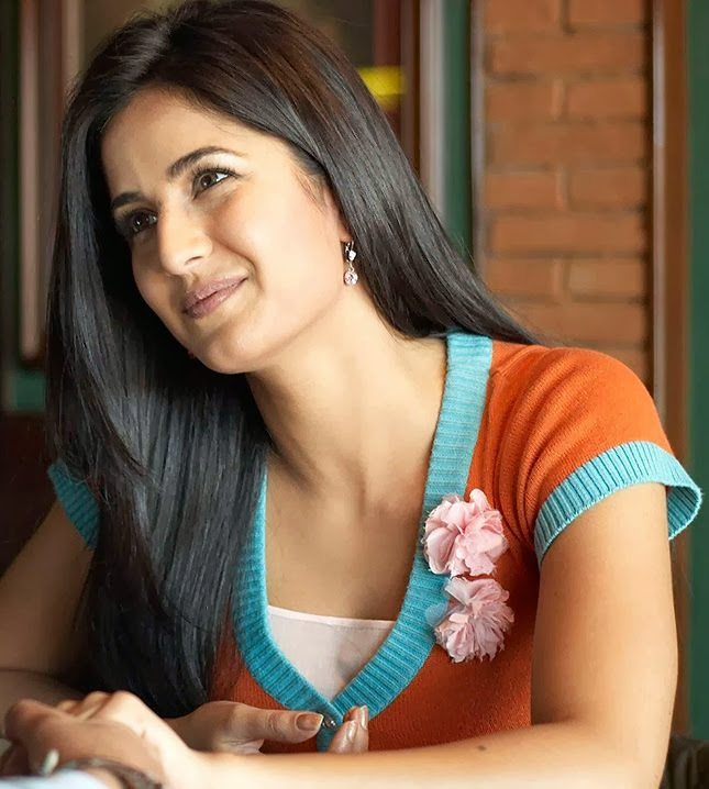 Beautiful Girls
