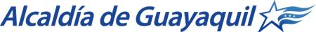 Alcaldía de Guayaquil - Noticias