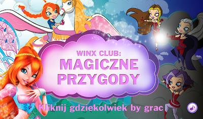 http://odlotowewinx-gry.blogspot.com/p/magiczne-przygody.html