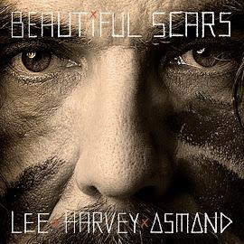 Lee Harvey Osmond – Beautiful Scars (2015)
