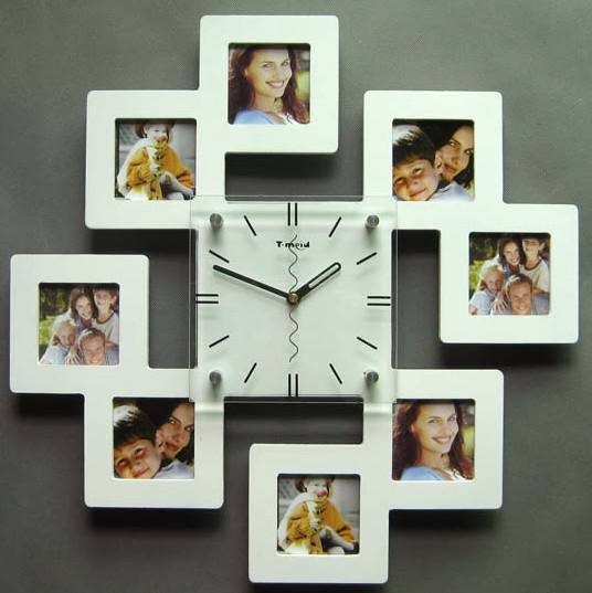 all 4u hd wallpaper free download photo frame wall clock