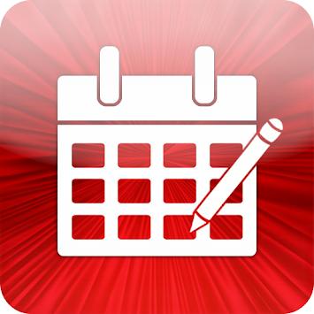 Grace Calendar