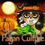 Pagan Culture
