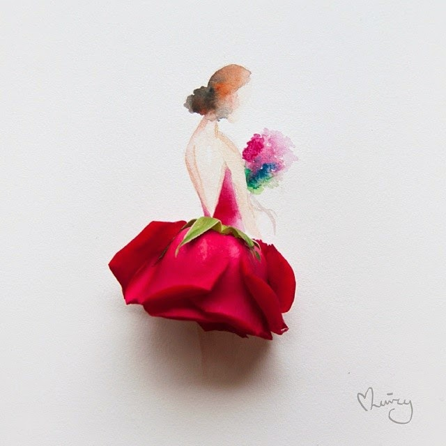 19-Lim-Zhi-Wei-Limzy-Paintings-using-Flower-Petals-www-designstack-co