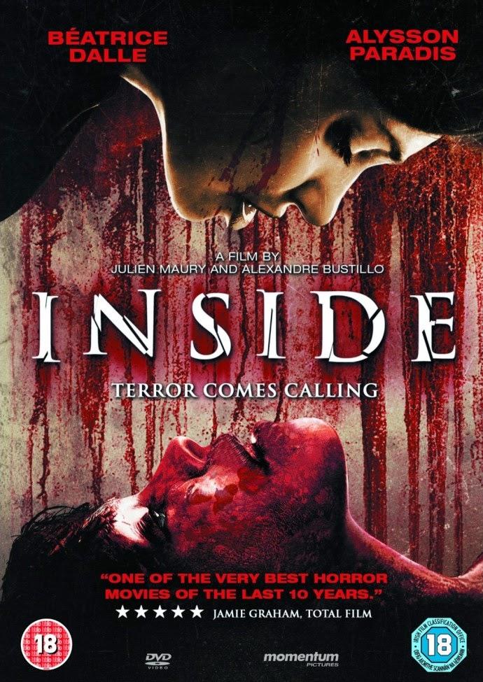 Inside 2007