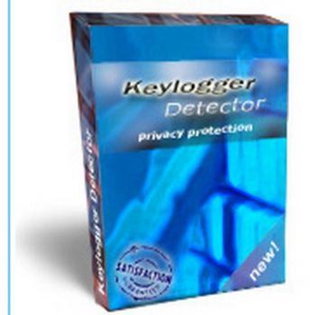 Ключ Для Epochta Extractor 4 2016
