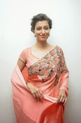 Hamsa Nandini photos at Legend audio-thumbnail-19