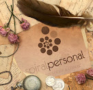 SPOT Spiral Personal. Gabinete Social & Coach