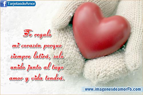 Descargar Tarjetas De Amor - Imagenes de amor GRATIS Facebook
