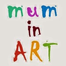 Faccio parte delle creative di Mun in Art,se ti interessa clicca