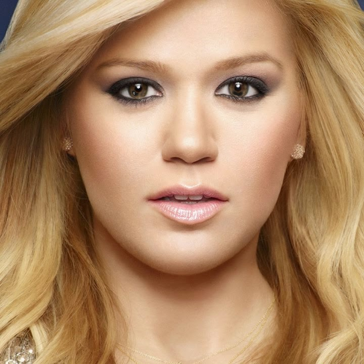 Kelly Clarkson Don't Rush songs all sound the same Pink Music Monday weekend song lazy