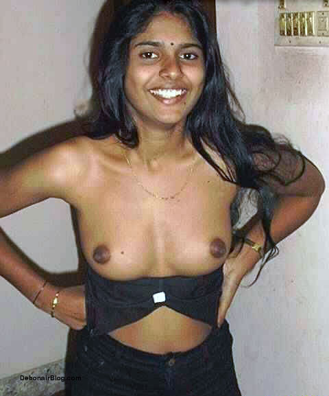 Tamil girl hot naked photos