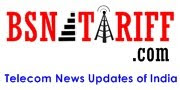 BSNL TARIFF | Telecom News | 4G Services