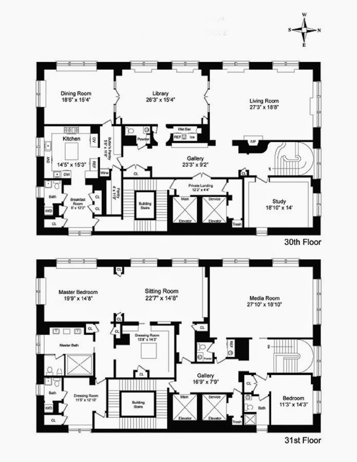 Garage Apartment Plans Houston
