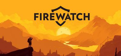 firewatch-pc-cover-katarakt-tedavisi.com