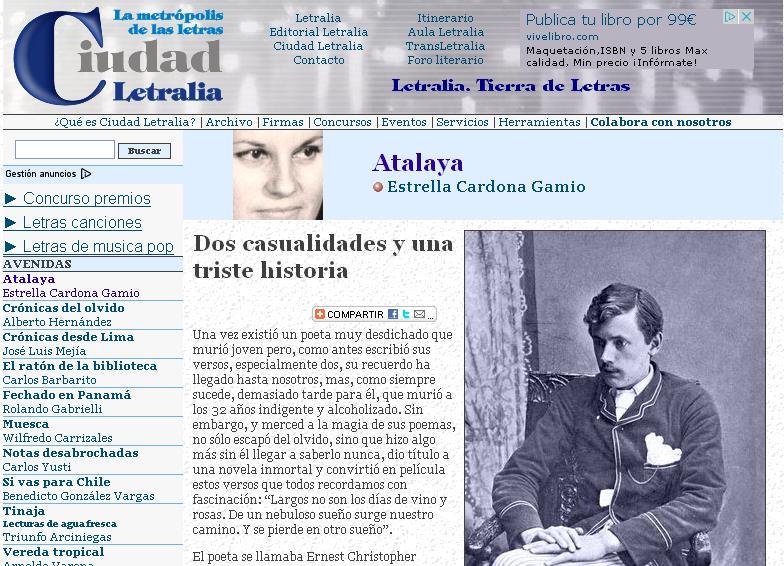 http://www.letralia.com/ciudad/cardonagamio/97dowson.htm