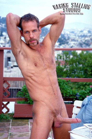 Michael Brandon Gay Sex