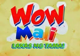 The Philippines got its first taste of unpretentious, candidly-captured-for-TV Filipino humor on May 25, 1996 from reality-based comedy show WoW Mali, hosted by feted comedian Joey De Leon. Inspired by […]