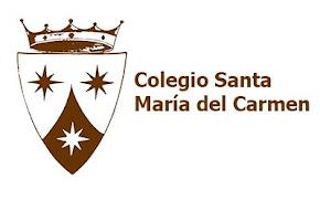 Santa María del Carmen
