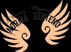 Zenteno Family Legacy